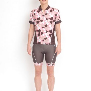 trendy cycling shorts for women - cycling shirt for ladies - ladies cycling clothes - women's cycling clothing - cycling clothing women - cycling clothing girls