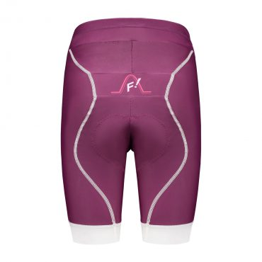 short cycling shorts for women - cycling top for ladies - bike shorts for ladies - cycling shirt for ladies - ladies cycling clothes - women's cycling clothing - cycling clothing women - cycling clothing girls