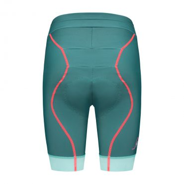 Short Cycling Shorts for girls - cycling top for ladies - bike shorts for ladies - cycling shirt for ladies - ladies cycling clothes - women's cycling clothing - cycling clothing women - cycling clothing girls