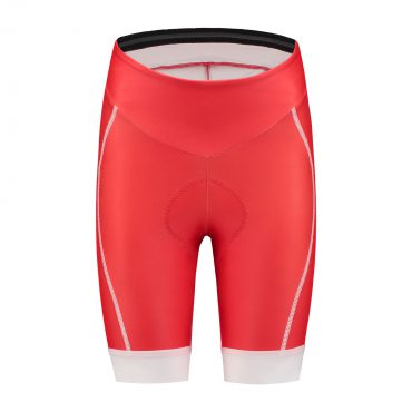trendy short cycling shorts - cycling top for ladies - cycling top for ladies - bike shorts for ladies - cycling shirt for ladies - ladies cycling clothes - women's cycling clothing - cycling clothing women - cycling clothing girls
