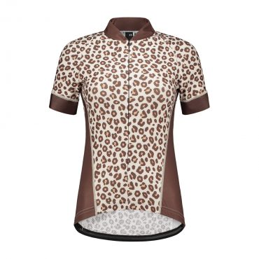 fancy cycling shirt ladies - trendy cycling shorts for ladies - cycling shirt for ladies - ladies cycling clothes - women's cycling clothing - cycling clothing women - cycling clothing girls