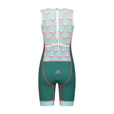 trisuit for ladies - triathlon women