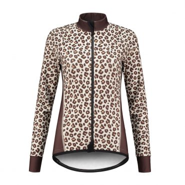 long sleeve cycling jacket ladies - ladies cycling clothes - women's cycling clothing - cycling clothing women - cycling clothing girls