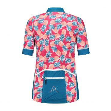 trendy cycling shorts for ladies - cycling shirt for ladies - ladies cycling clothes - women's cycling clothing - cycling clothing women - cycling clothing girls