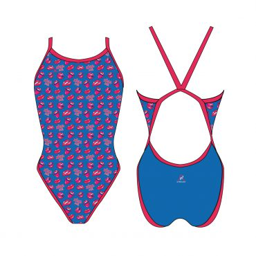 trendy swimsuit - women's swimwear - womens swimsuits