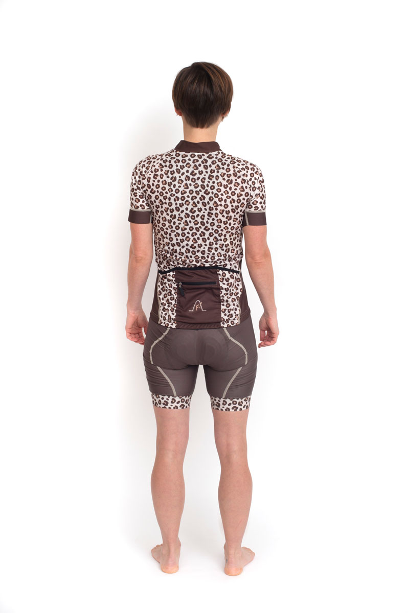 f57c96b86 trendy cycling shorts for ladies - cycling shirt for ladies - ladies  cycling clothes - women s