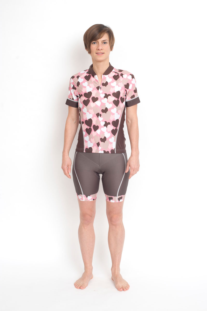 trendy cycling shorts for women - cycling shirt for ladies - ladies cycling  clothes - women s 17b7314f0