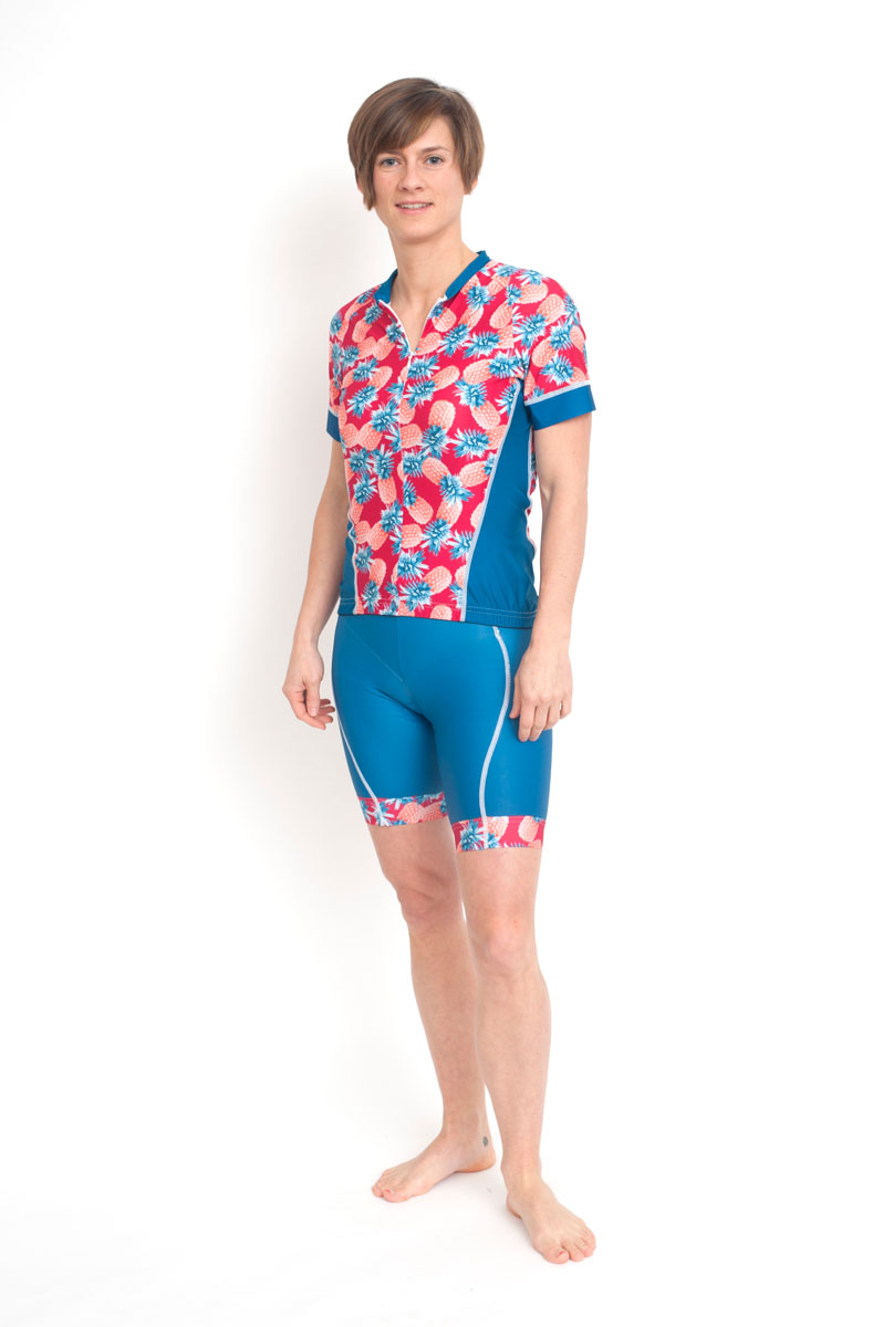 3f244dbc6ce37 trendy cycling shorts for ladies - cycling shirt for ladies - ladies cycling  clothes - women s
