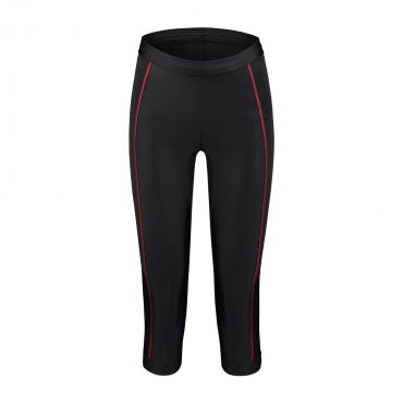 Collant Running Femmes - vetements running femme